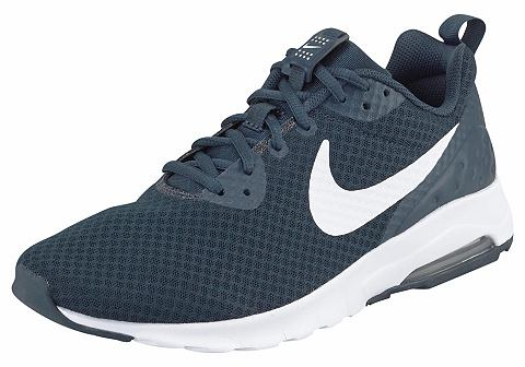 Nike кроссовки »Air Max Motion L...