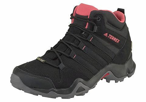 Ботинки »Terrex AX2R Mid Goretex...