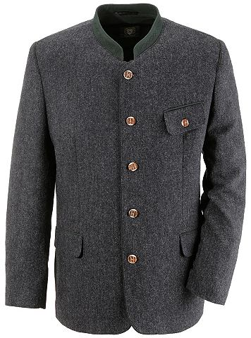 Пиджак в национальном стиле Herren в Ж...
