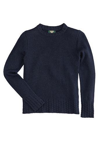 Пуловер для женсщин в модный короткий ...