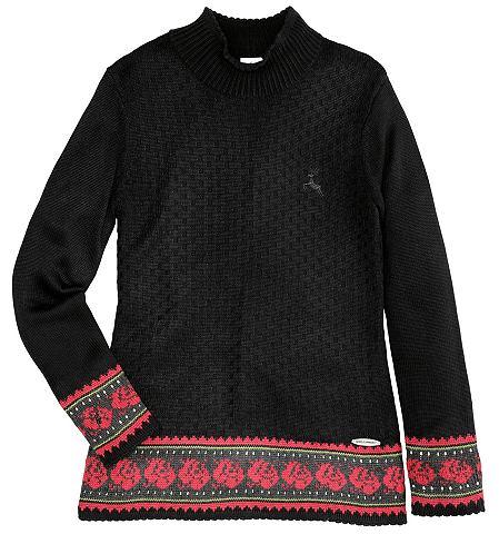 Spieth & Wensky пуловер для женсщи...
