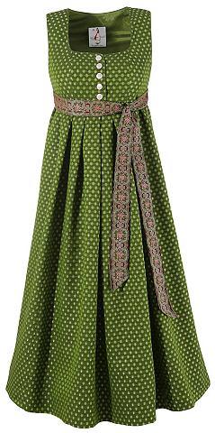Платье для беременных в национальном с...