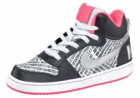 Nike кроссовки »Court Borough Mi...