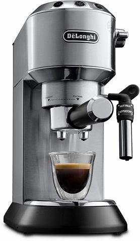 De'Longhi кофе-машина EC 685.M Dedica