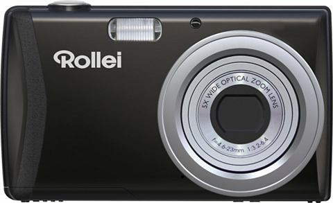 Compactline 800 компактный Камера