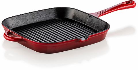 Сковорода для гриля »Ironfit&laq...