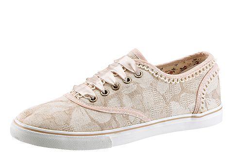 Krüger Madl ботинки для женсщин с...