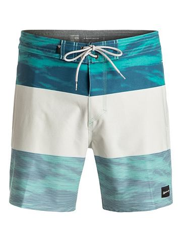 Пляжные шорты »Tijuana 17 - Beac...