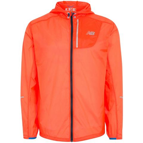 Lite Packable куртка для бега, спортив...