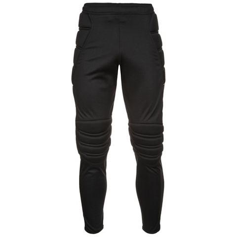 Compact брюки вратарские Herren