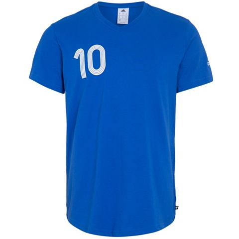 Messi Tanip футболка Herren