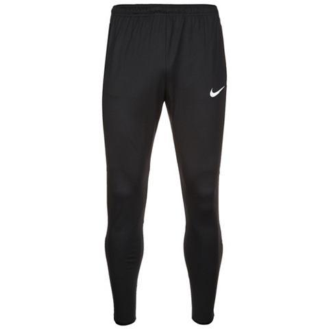 Dry Squad 17 брюки спортивные Herren