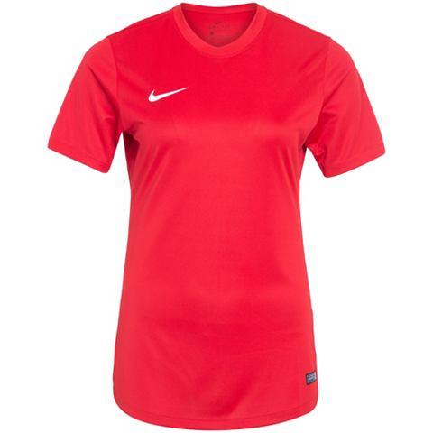 Park VI футболка для женсщин