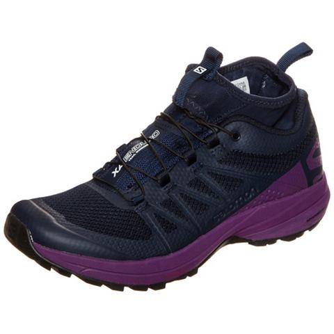 XA Enduro Trail кроссовки для женсщин