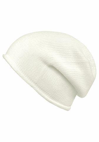 J. JAYZ J.Jayz шапка