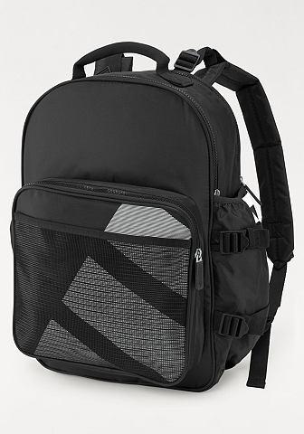 Рюкзак »CLASSIC рюкзак EQT&laquo...