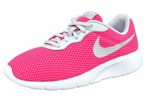 Nike кроссовки »Tanjun Br (GS)&l...