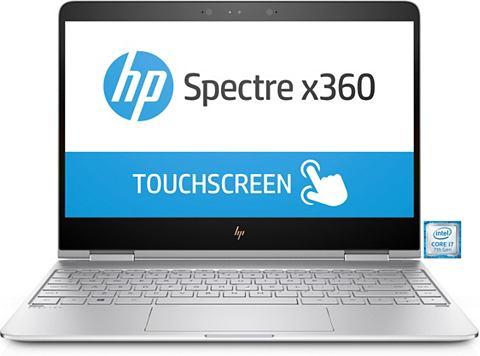 Spectre x360 Convertible