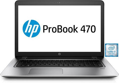 Pro Book 470 G4 Notebook