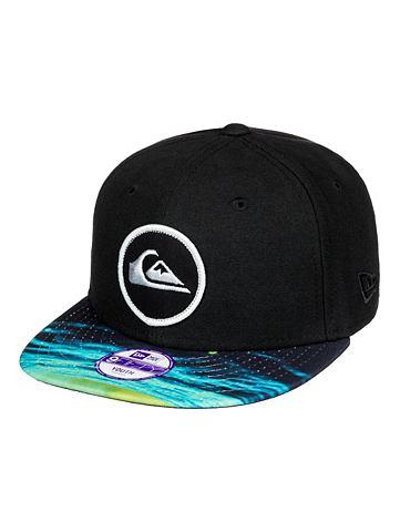 Snapback шапка »Aquablunt - Snap...