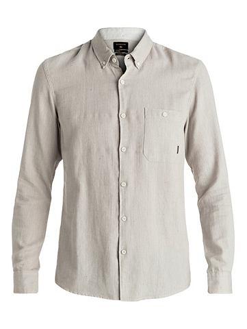 Рубашка с длинными рукавами »Cha...