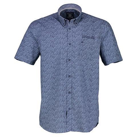Halbarm рубашка на пуговицах