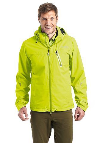 Куртка »Tour Cycle M«
