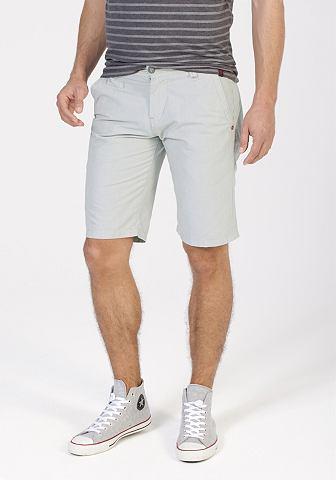 Anzüge »Slim Marcus TZ брюк...
