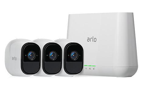 Камера »VMS4330 Arlo Pro Sicherh...