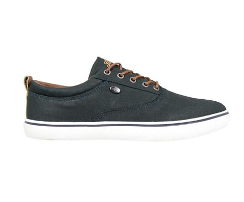 Кроссовки »Laredo«