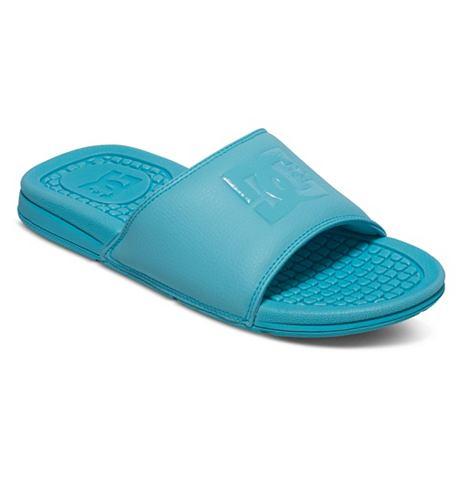 DC туфли шлепанцы для купания