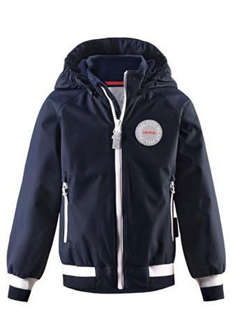 Kinder куртка демисезонная »Barl...