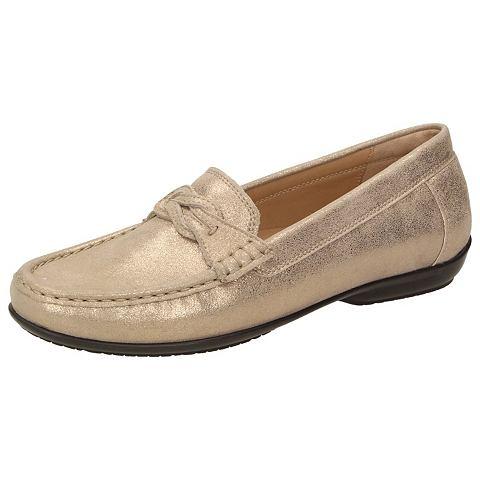 Туфли-слиперы »Cosetta«