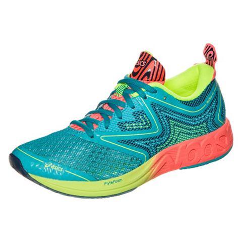Gel-Noosa FF кроссовки для женсщин