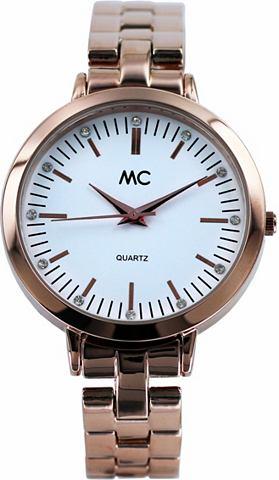 Часы »51702«