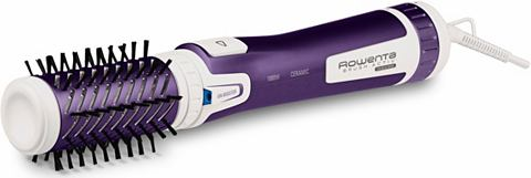 Вращающаяся расческа-фен Brush Activ V...