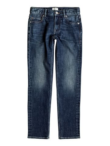 Узкий форма джинсы »Distorsion N...