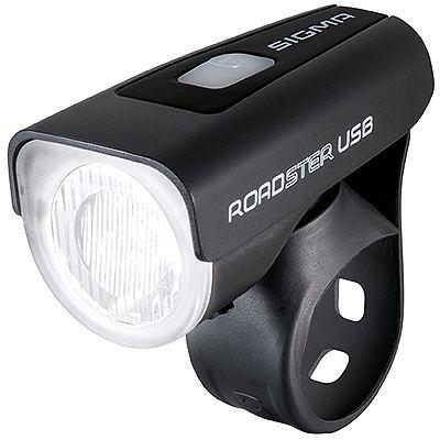 Фонарь »ROADSTER USB«