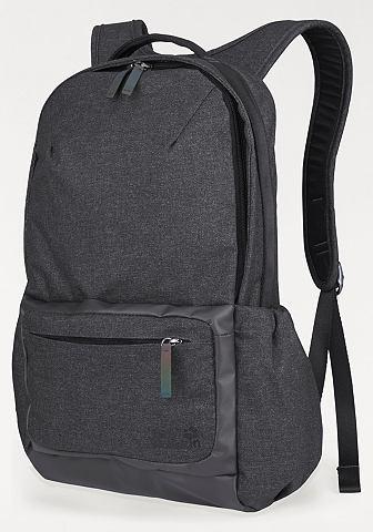 Рюкзак »ROBIN« (Набор 2 tl...