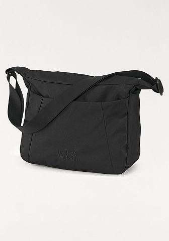 Сумка »VALPARAISO рюкзак