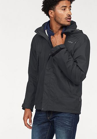 Schöffel Куртка »EASY M&laq...