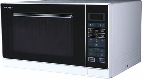 Микроволновая печь R342WW 900 W