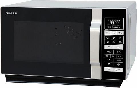 Микроволновая печь R860S 900 W