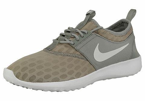 Nike кроссовки »Juvenate W&laquo...