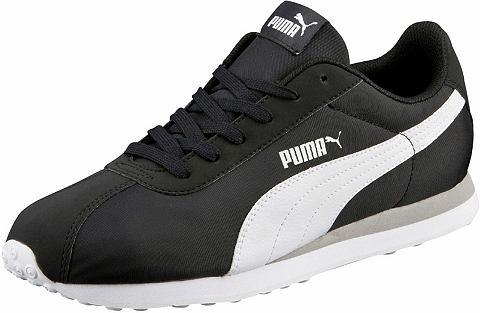 Кроссовки »Turin NL«