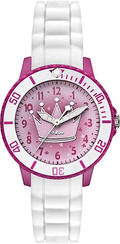 Часы »SO-2592-PQ«