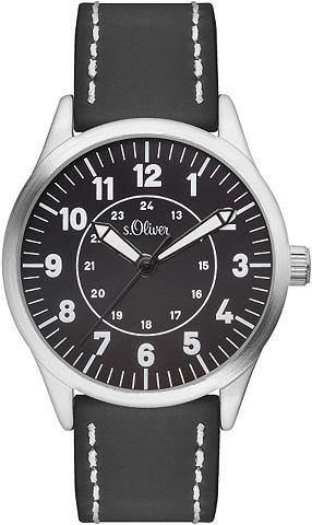 Часы »SO-3111-PQ«
