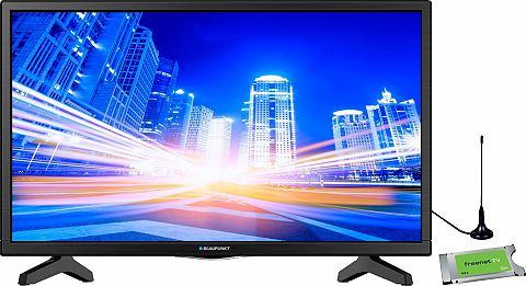 B236M234T2CS Freenet LED Fernseher 60 ...