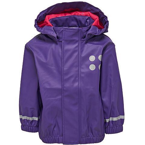 Куртка-дождевик Jane 5000mm Wassers
