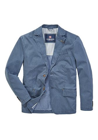 Stretch пиджак